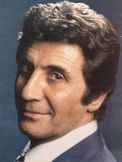 Gilbert Becaud 50